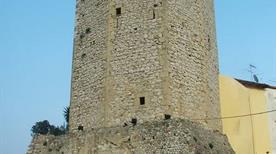 Castellone - >Formia