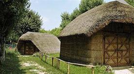 Centro Etnografico della Civiltà Palustre - >Bagnacavallo