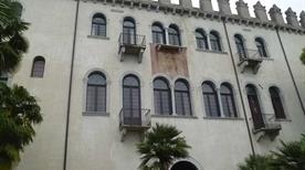 Palazzo dei Capitani - >Malcesine