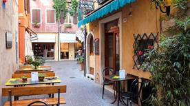 Ristorante Bella Venezia - >Garda