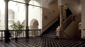 Pinacoteca Civica - >Savona