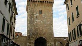 Torrione - >Piombino
