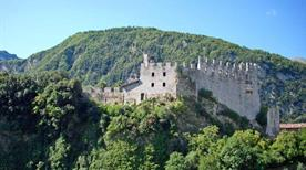 Castello di Tenno - >Tenno