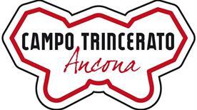 Campo trincerato di Ancona - >Ancona