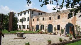 Museo Toni Benetton - >Treviso