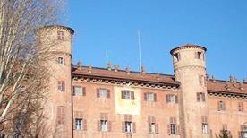 Castello di Moncalieri - >Moncalieri
