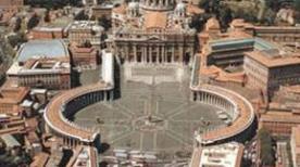 Città del Vaticano - >Rome