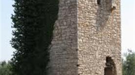 Torre del Gallo  - >Molfetta