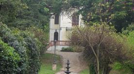 Villa Lodi Fe - >Riccione