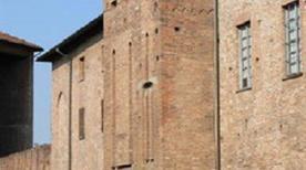 Torre e Porta di Cittadella - >Piacenza