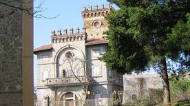 Casamento di Medelana - >Marzabotto