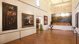 Museo Fernando Gualtieri - >Talamello