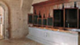 Museo civico - >Nocera Umbra