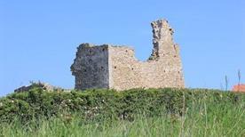 Torre di Petacciato  - >Petacciato