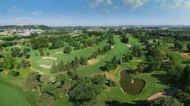 Golf Club Cherasco - >Cherasco