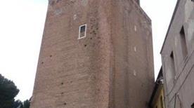 Torre delle Milizie - >Rome