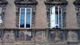 Palazzo Vizzani - >Bologna