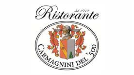 Carmagnini del '500 - >Calenzano