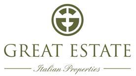 Great Estate Immobiliare - >Siena