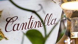 La Cantinella Private Club - >Napoli