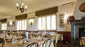 Del Sole - >Perugia