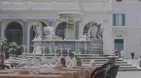 Sabatini in Trastevere - >Rome