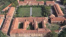 Cittadella - >Alessandria