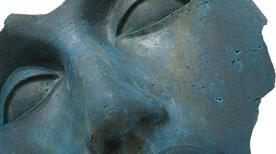 Galleria d'Arte Contini - >Venezia