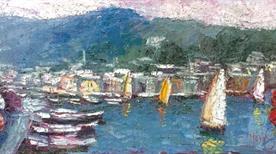 Li.Art. - >Palermo