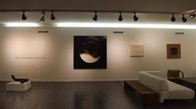 Grossetti Arte Contemporanea - >Milano