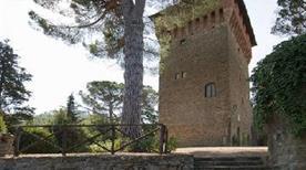 Castelluccio - >Pienza