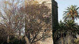 Torre di Maccarese - >Fiumicino