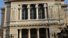 Sinagoga di Roma - >Rome