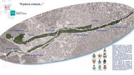 Parco fluviale Gesso e Stura - >Cuneo