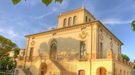 Villa Filiani - >Pineto