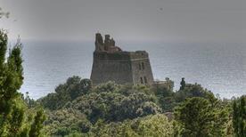 Torre di San Biagio - >Orbetello