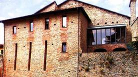 Castello Paleologi - >Acqui Terme