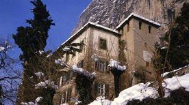 Castel Firmian - >Mezzocorona