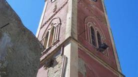 Torre Orologio - >Canicatti'