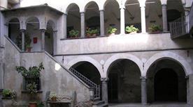 Palazzo Carbonera - >Sondrio