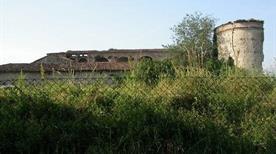 Castello di San Polo - >Podenzano