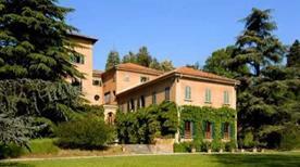Villa Marescalchi - >Casalecchio di Reno
