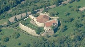 Forte Biondella - >Verona