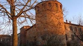 Castello Niviano - >Rivergaro