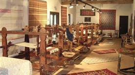 Aggius, Meoc - Museo Etnografico - >Aggius