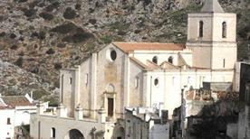 Chiesa Matrice - >Ginosa