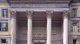 Cattedrale di Santa Maria del Bosco - >Cuneo