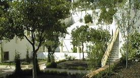 Giardino della Minerva - >Salerno