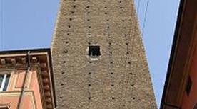 Torre Prendiparte - >Bologna