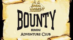 Bounty - >Rimini